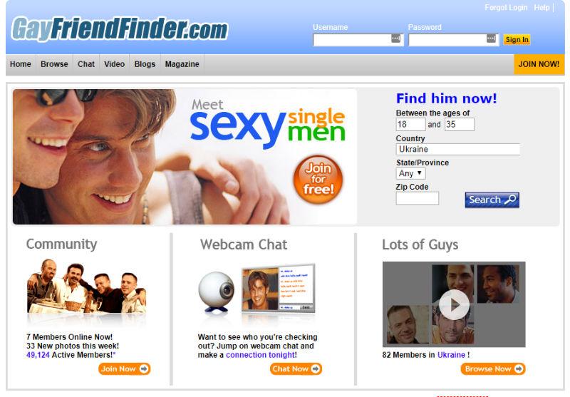 cupido dating bøsse site sexchatt