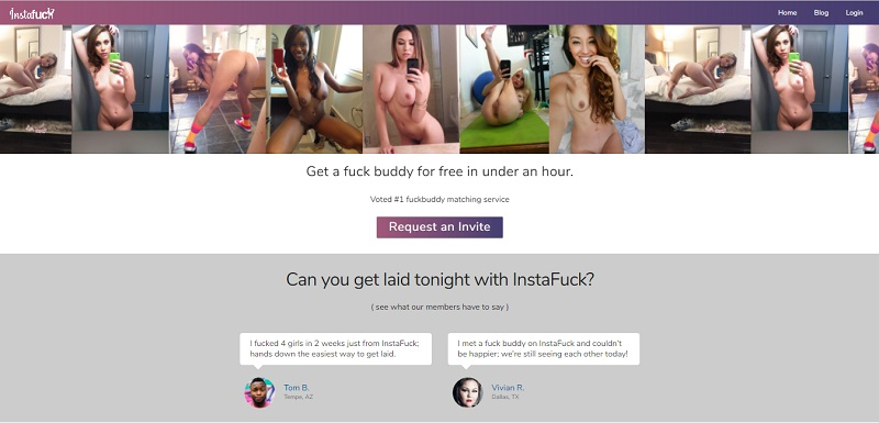 Absolutely Free Fuck Site