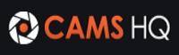 CamsHQ.com