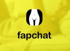 Fapchat logo