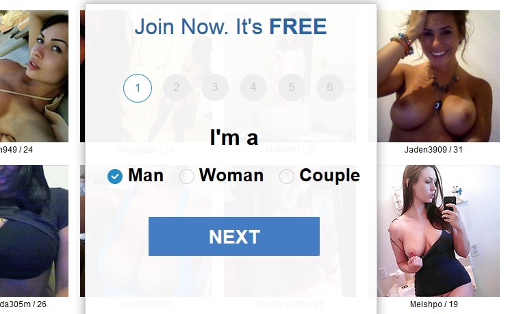 Asian date net