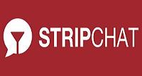 Stripchat.com