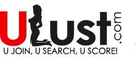 Ulust logo